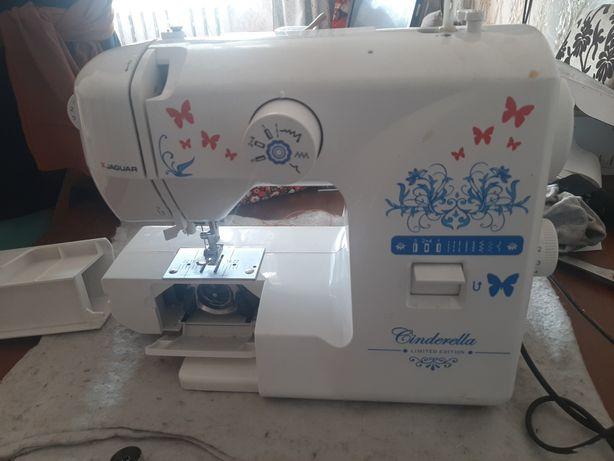 Швейная машина,20000