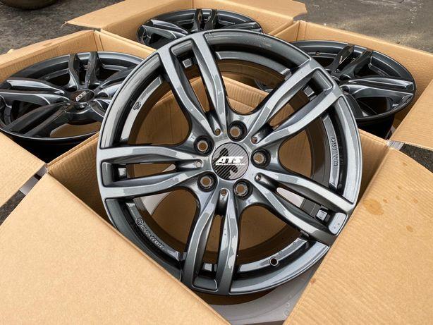 set jante noi ATS EVO 5x120 R18 ET30 pentru BMW