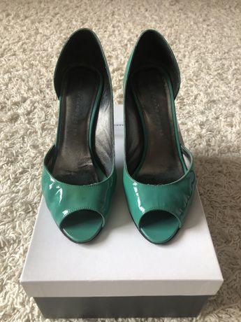 Продам туфли Marc By Marc Jacobs