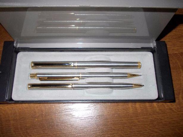 Set pix,creion