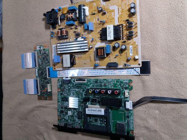 Dezmenbrez televizor Samsung, model UE40J5100