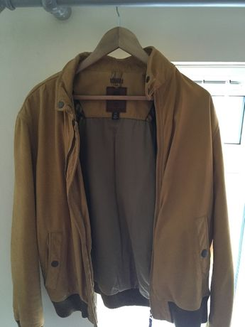 Timberland яке