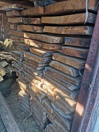 Vând dulapi de stejar