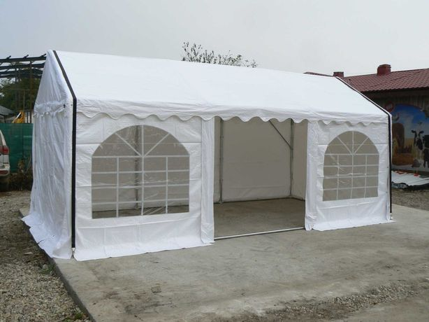 Cort corturi profesionale pentru nunti botezuri petreceri!!
