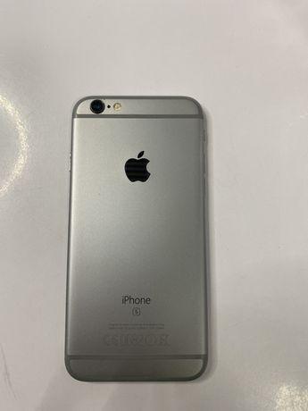 Продам Iphone 6 s 16gb