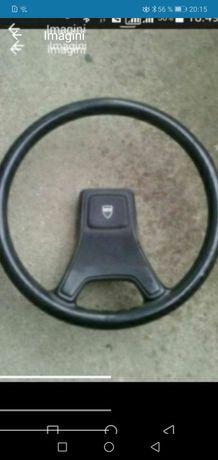 Volan Dacia 1310