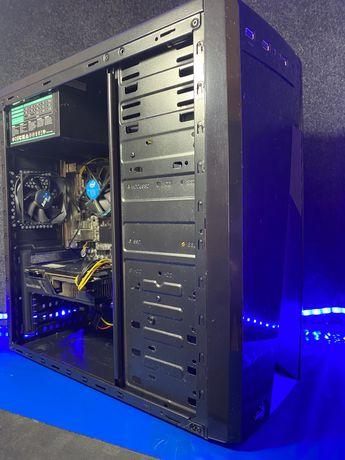 СРОЧНО!!!Продаётся игровой системный блок, компьютер, комп,пк/Gtx 970