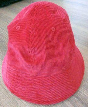 Pălărie TopShop