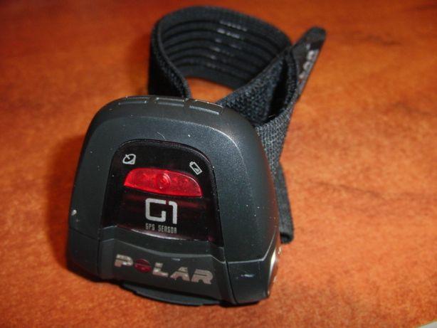 Polar-senzor GPS-G1