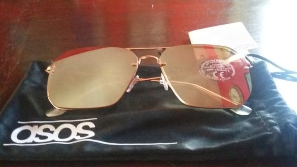 Дамски очила ASOS