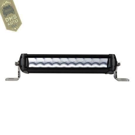 Bara LED Osram FX250-SP Spot  Magazin Accesorii Off-Road  Dms Auto 4x4