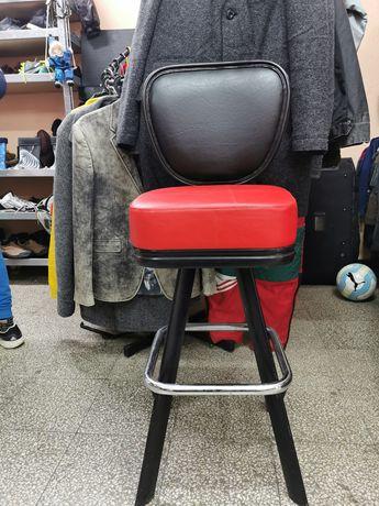 Бар стол,висок стол, щъркел