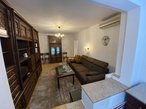 Apartament 3 camere Metrou Bazilescu