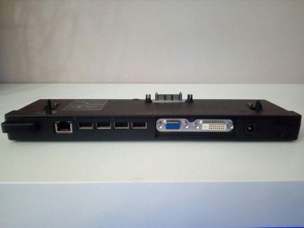 Toshiba port replicator docking station Portege 500