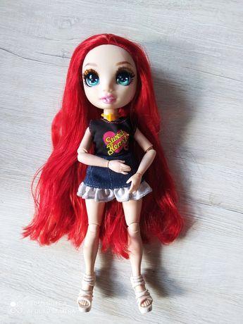 Кукла rainbow high