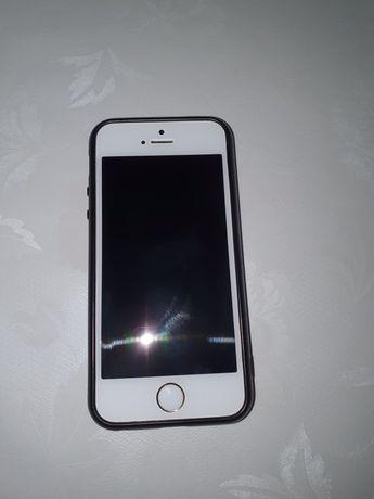 Vand telefon iPhone SE