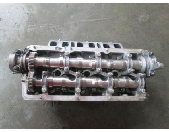 Chiuloasa motor Audi 2.5 v6 stanga dreapta