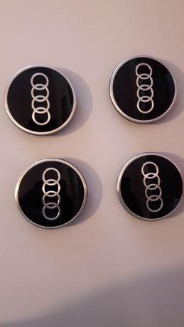 Vand capace Audi