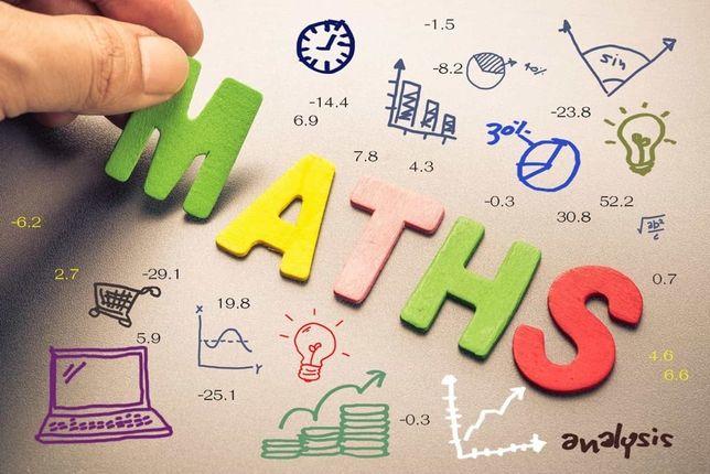 Помощь по физике,по математике, по высшей математике