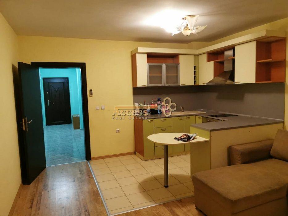 Двустаен апартамент / Виница