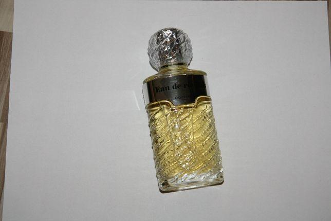 Apa de Rochas parfum