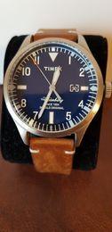 Ceas TIMEX Waterbury TW2P64500 - barbati