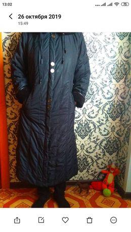 Продам куртку качестве хорошего 13000тг