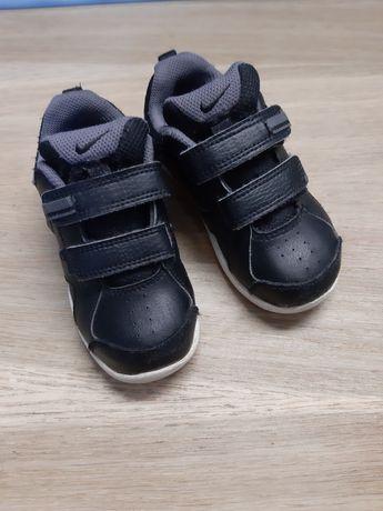 Детски маратонки Найк Nike
