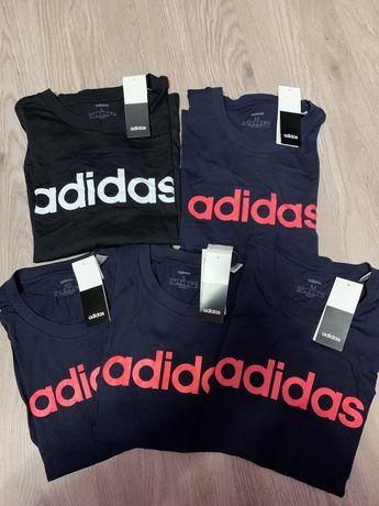 Дамси тениски Adidas