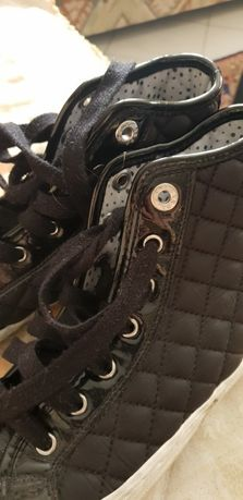 "Спортни обувки ""Geox"""
