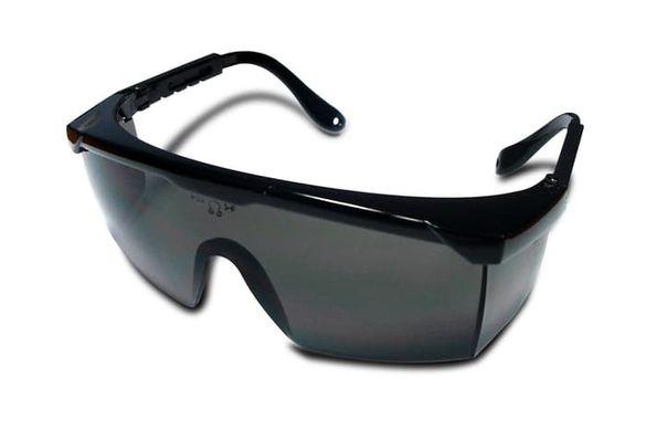 Предпазни очила - три цвята