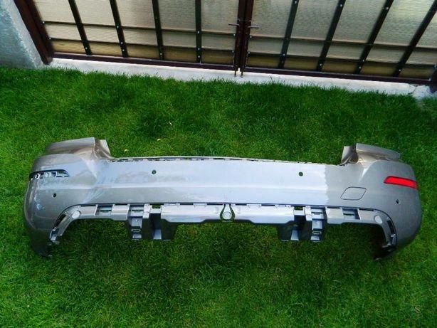 Bara spate Mercedes GLK X204 An 2013-2016 cod A2048855638