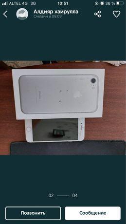 Айфон 8 , 64 гб