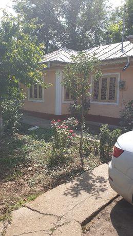 Vând Casa comună Piscu, Galati