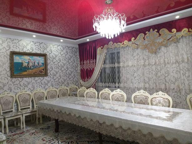 Срочно продается дом на Шолдале