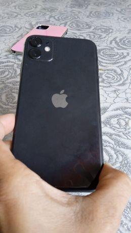 Телефон ,Iphone11.64GB