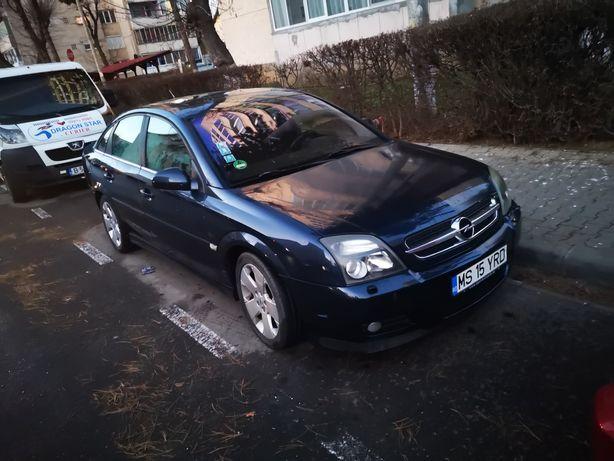 Opel vectra c 32 v6