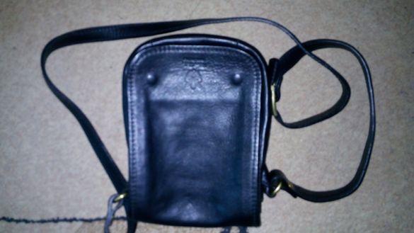 ПРОМОЦИЯ Продавам оригинална мъжка чанта