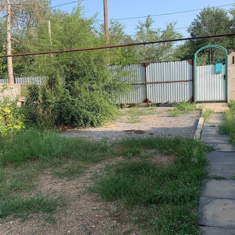 Продам дом в Жилгородке остановка химик