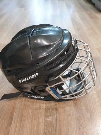 Комплект экипировки для хоккея