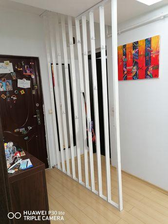 Apartament 2 camere mobilat-proprietar