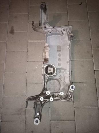 Jug motor vw Passat b6