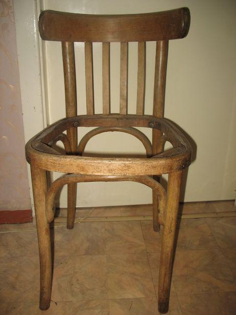 Стул венский стулья