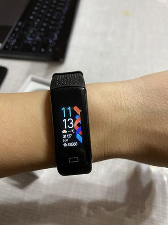 Smart bracelet TLWB6-15484
