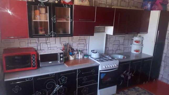 Кухный   мебель  сатылады