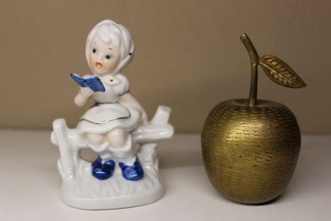 Figurina portelan de colectie DELFT - ROYAL Porceleyne Fles