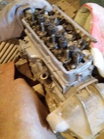 Сотка мотор