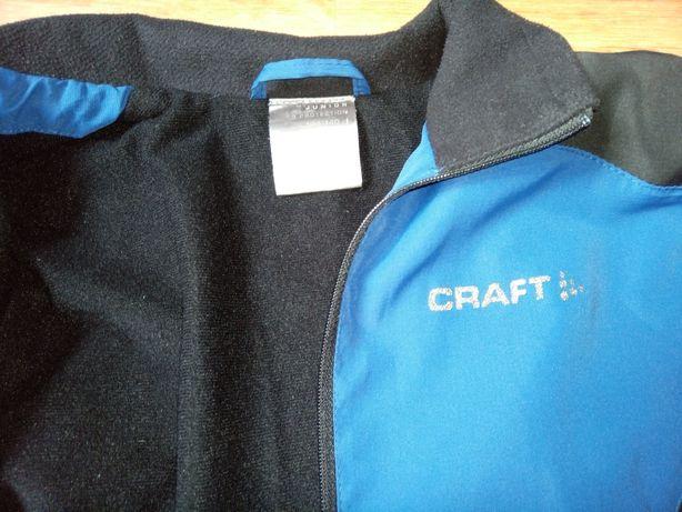 Bluza CRAFT, pentru 8-10 ani