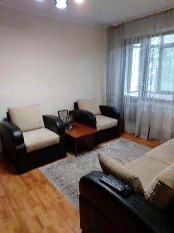 Apartament de vânzare Ideal!