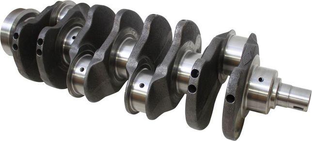 Arbore Motor John Deere, 4 Cilindri RE56792, AR62362, R54501, RE7143